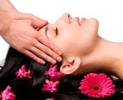 Beauty treatments - Royal Beauty